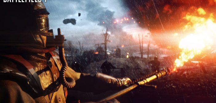 battlefield-s6